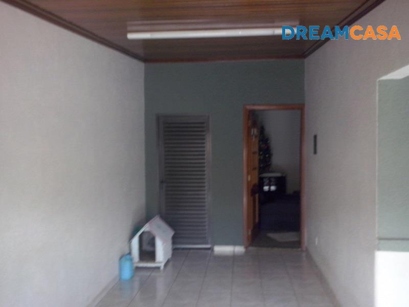 Casa 3 Dorm, Campos Elíseos, Ribeirão Preto (CA1926) - Foto 4