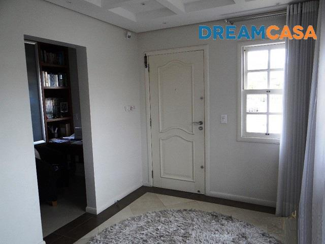 Casa 3 Dorm, Santa Mônica, Florianópolis (CA1929) - Foto 3