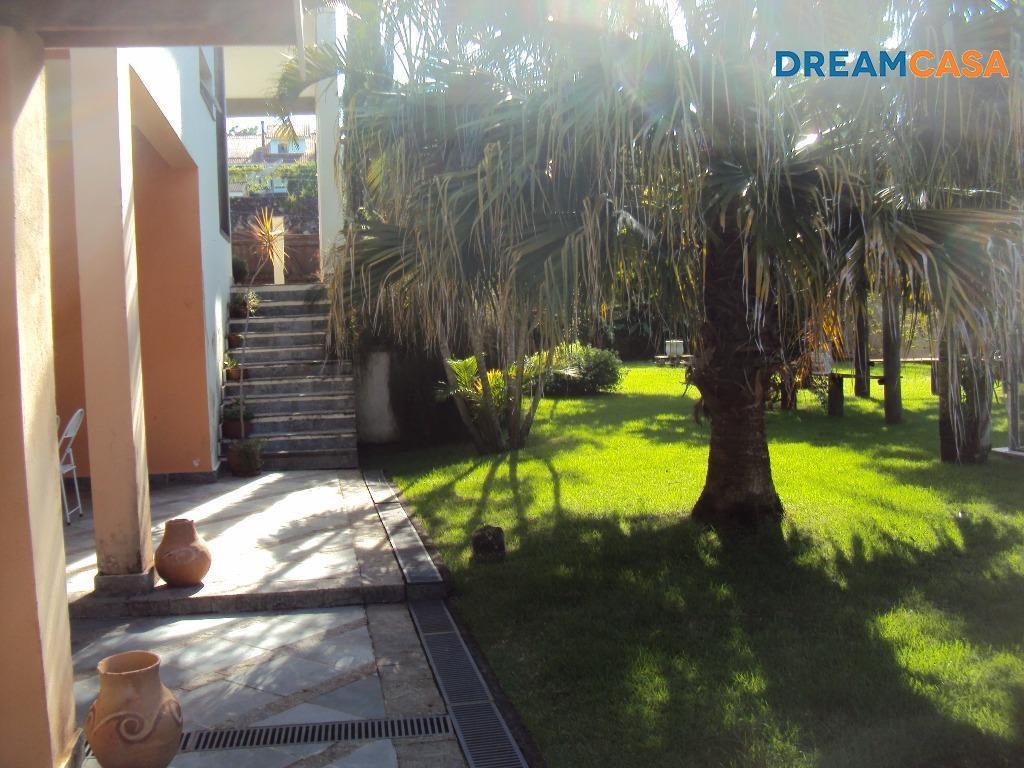 Casa 5 Dorm, Jardim Itaperi, Atibaia (CA1933) - Foto 5