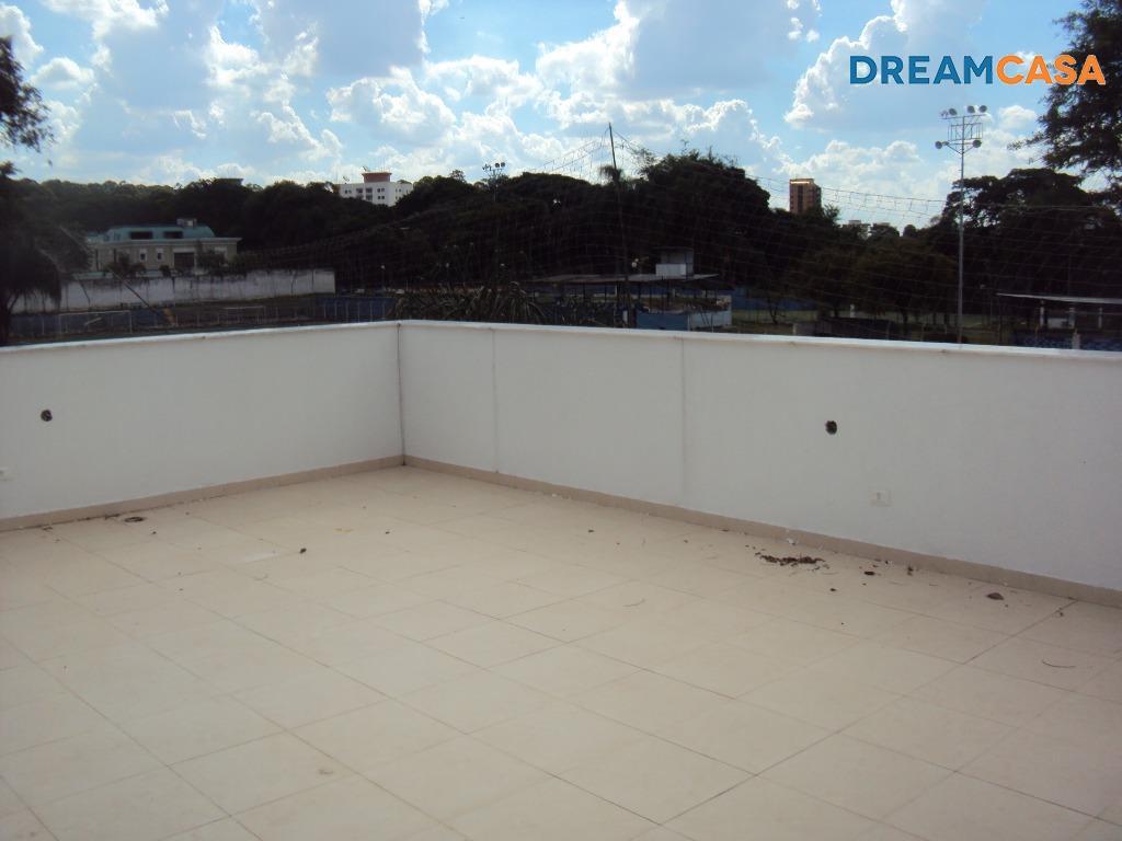 Rede Dreamcasa - Casa 4 Dorm, Tremembé, São Paulo - Foto 2
