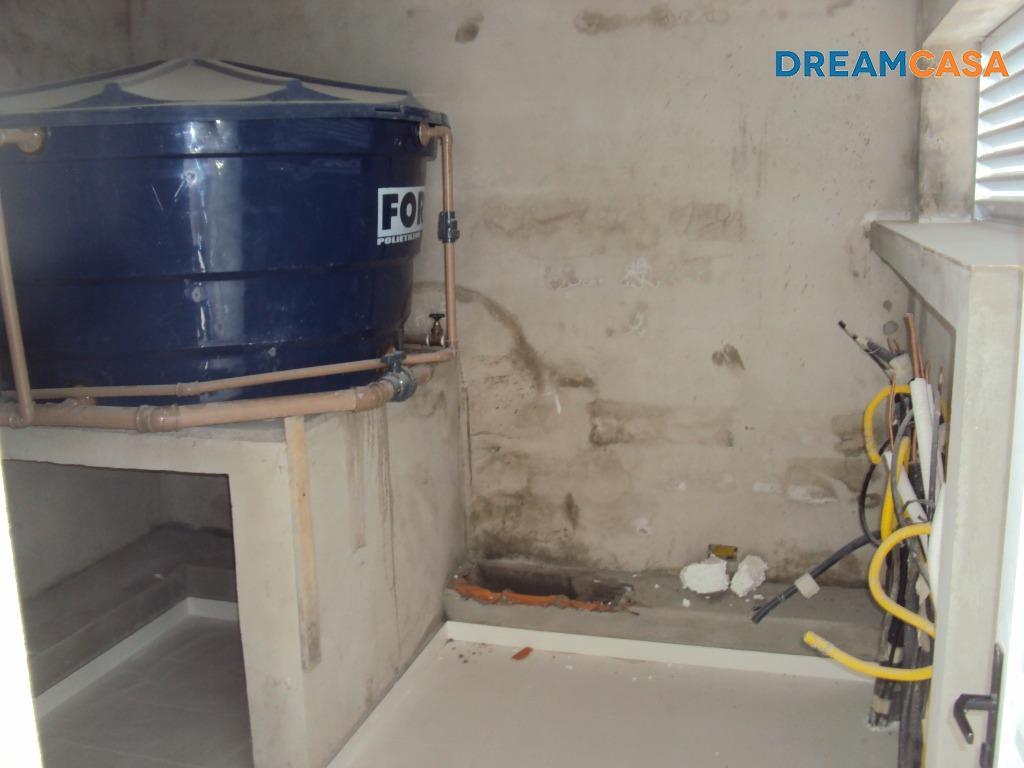 Rede Dreamcasa - Casa 4 Dorm, Tremembé, São Paulo - Foto 4