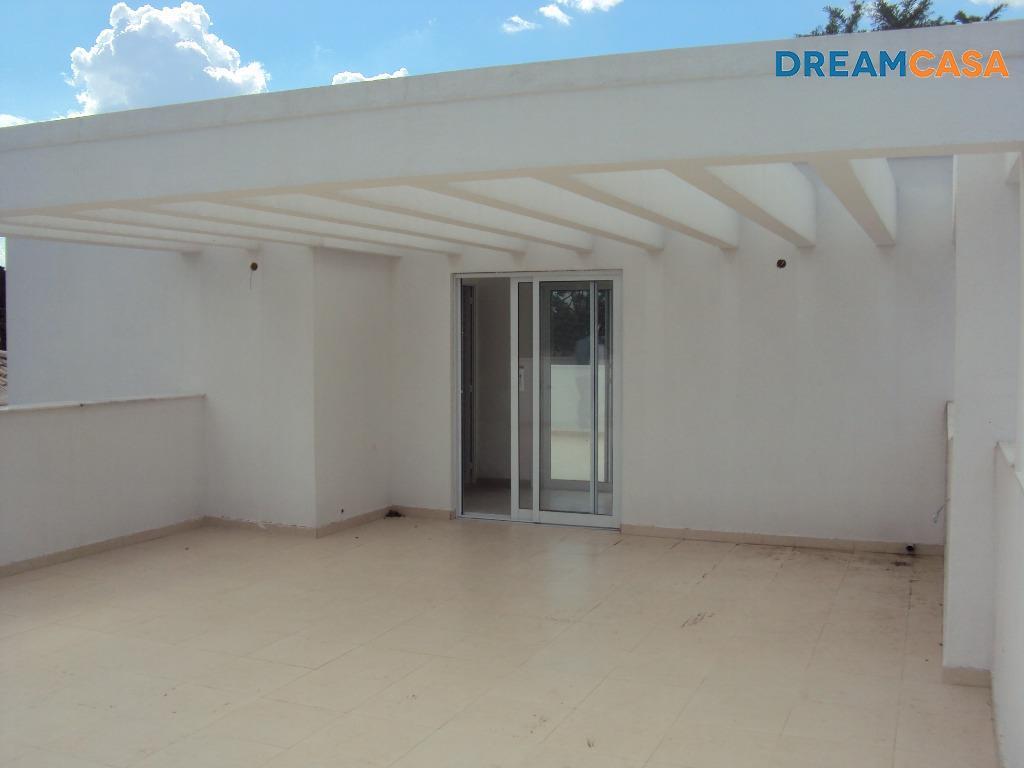 Rede Dreamcasa - Casa 4 Dorm, Tremembé, São Paulo - Foto 5