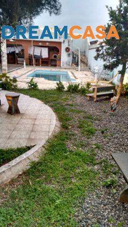 Casa 4 Dorm, Solemar, Praia Grande (CA1936) - Foto 4