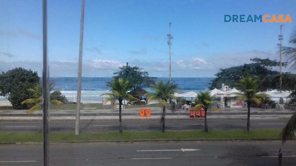 Apto 4 Dorm, Barra da Tijuca, Rio de Janeiro (AP4366)