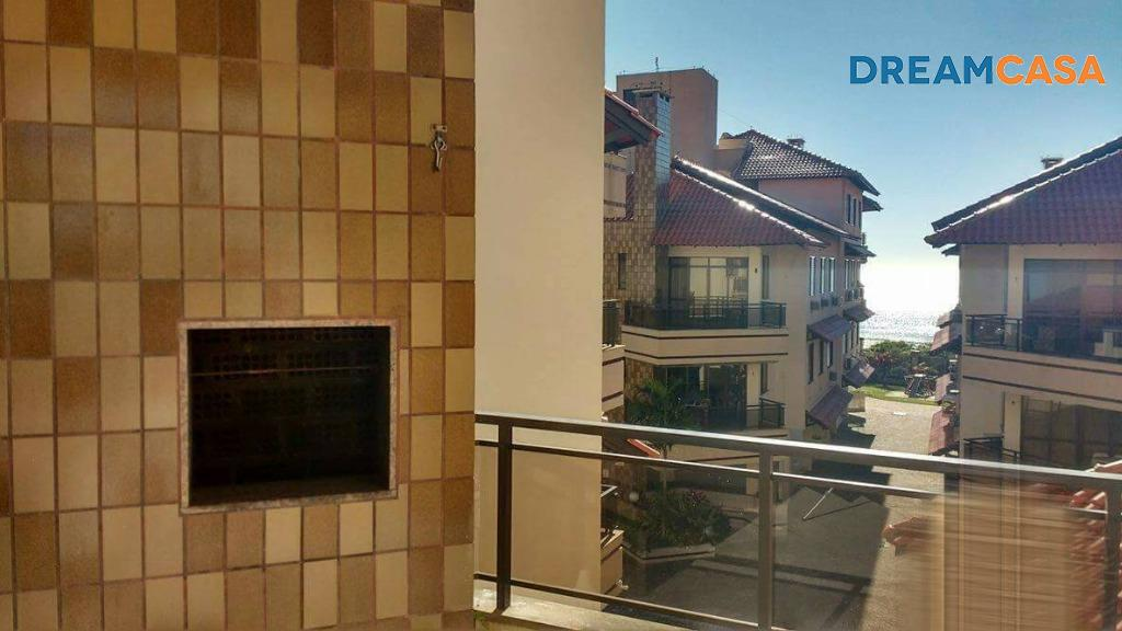 Im�vel: Rede Dreamcasa - Apto 3 Dorm, Florian�polis