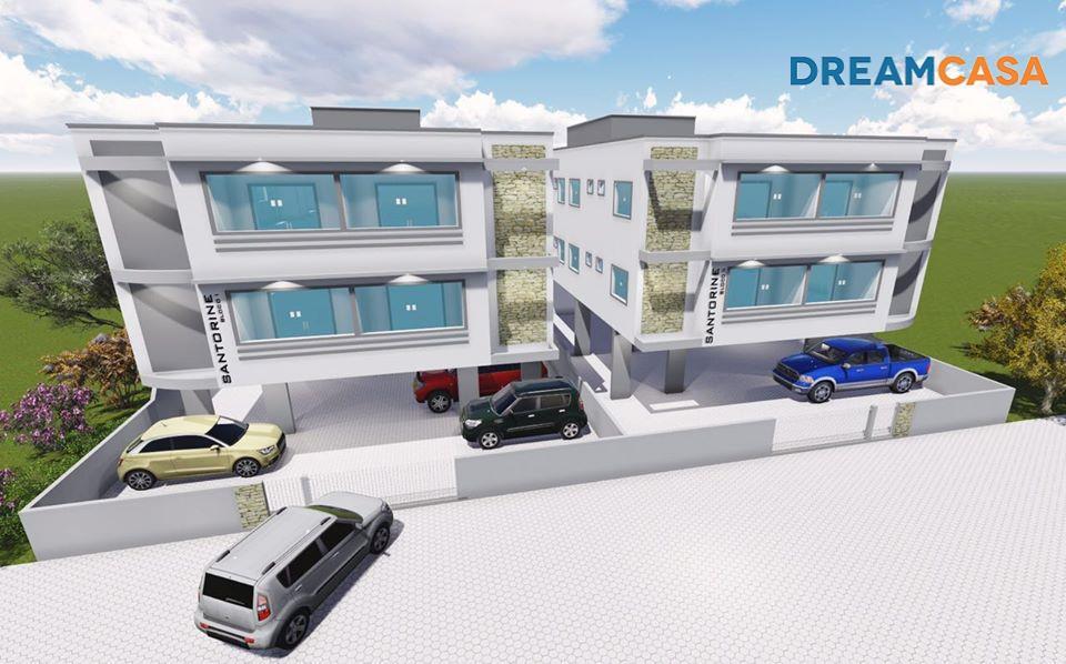 Im�vel: Rede Dreamcasa - Apto 1 Dorm, Ingleses (AP4387)