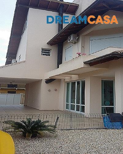 Casa, Canto Grande, Bombinhas (CA1951) - Foto 5