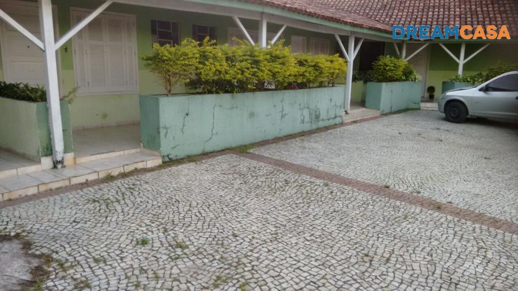 Pousada 13 Dorm, Sumaré, Caraguátatuba (PO0028)