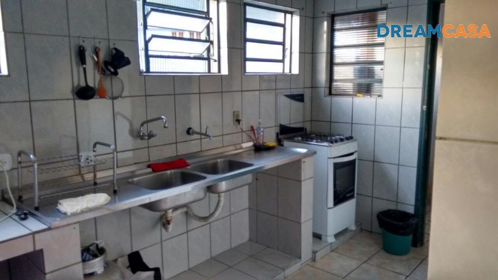 Pousada 13 Dorm, Sumaré, Caraguátatuba (PO0028) - Foto 3