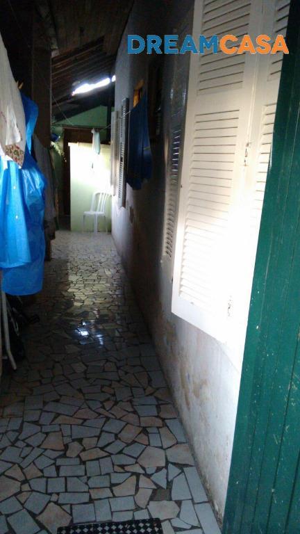 Pousada 13 Dorm, Sumaré, Caraguátatuba (PO0028) - Foto 4