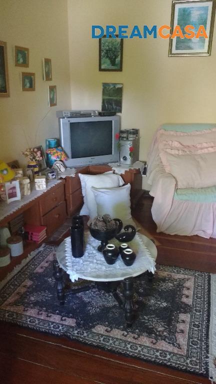 Casa 3 Dorm, Barra da Tijuca, Rio de Janeiro (CA1960) - Foto 3