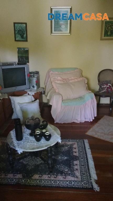 Casa 3 Dorm, Barra da Tijuca, Rio de Janeiro (CA1960) - Foto 4