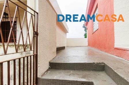 Casa 2 Dorm, Itaúna, São Gonçalo (CA1962) - Foto 2