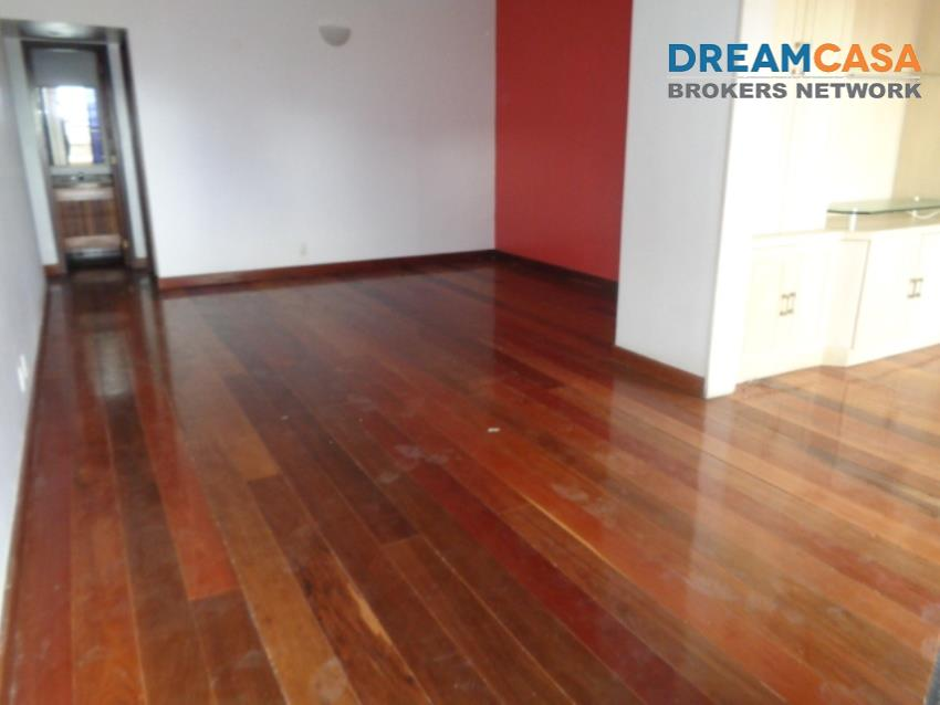 Im�vel: Rede Dreamcasa - Apto 4 Dorm, Ipanema (AP4382)