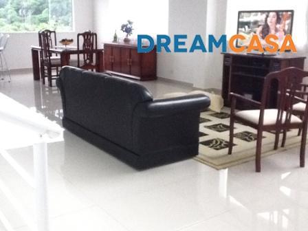 Casa 3 Dorm, Parque das Rosas, Cotia (SO0218) - Foto 4