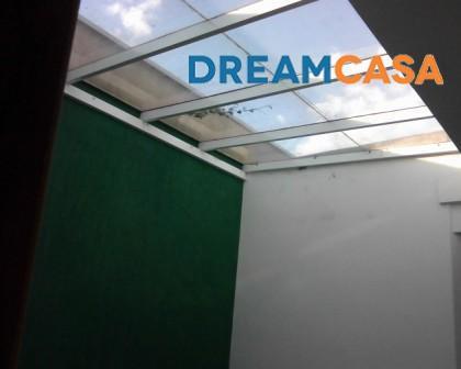Casa 3 Dorm, Parque das Rosas, Cotia (SO0218) - Foto 5