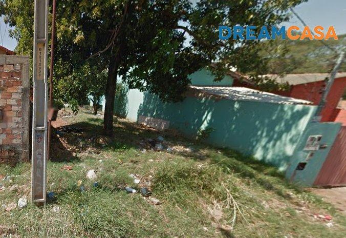 Terreno, Cidade Livre, Aparecida de Goiania (TE0427) - Foto 2