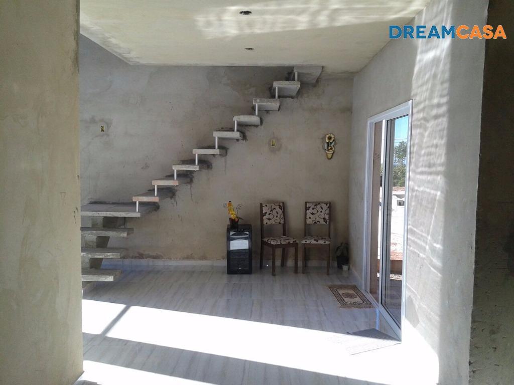 Casa 3 Dorm, �gua Espraiada (caucaia do Alto), Cotia (CA1991) - Foto 5