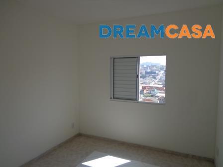 Rede Dreamcasa - Apto 2 Dorm, Jardim Central - Foto 2