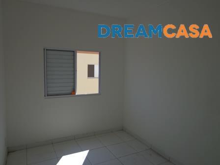 Rede Dreamcasa - Apto 2 Dorm, Jardim Central - Foto 3