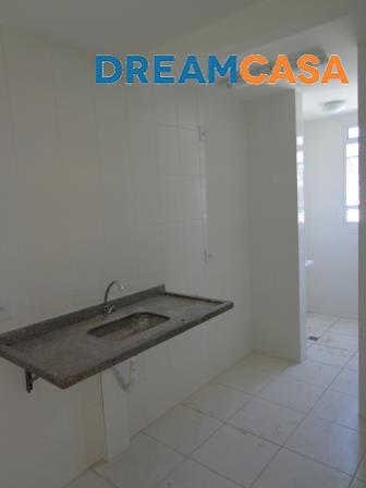 Rede Dreamcasa - Apto 2 Dorm, Jardim Central - Foto 4