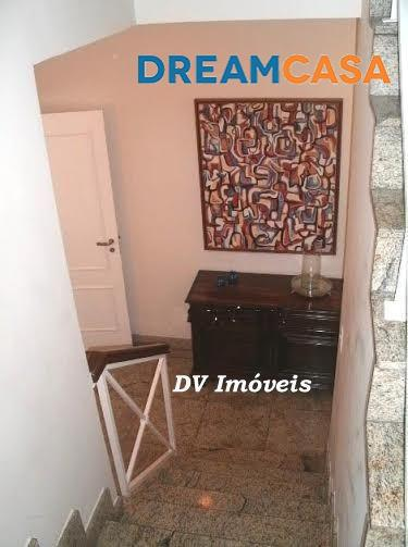 Casa 4 Dorm, Barra da Tijuca, Rio de Janeiro (CA1996) - Foto 2