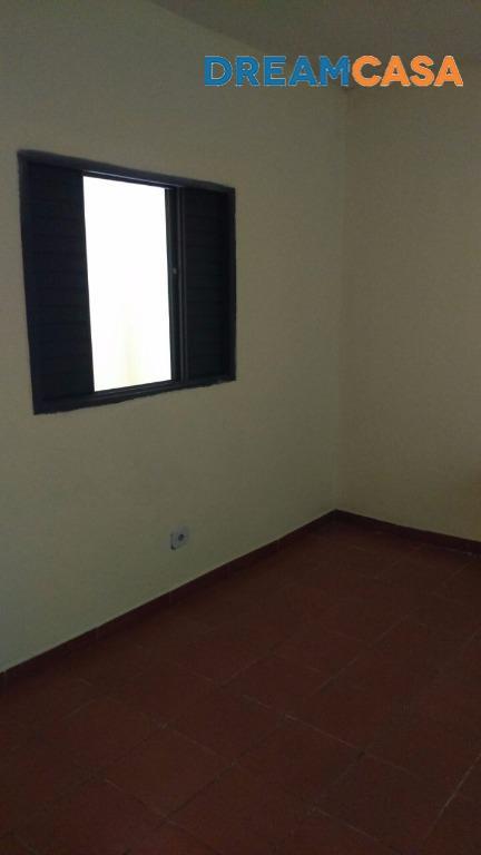 Casa 3 Dorm, Parque Miguel Mirizola, Cotia (CA1997) - Foto 5