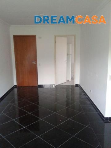 Apto 2 Dorm, Jardim Recanto Suave, Cotia (AP4554) - Foto 2