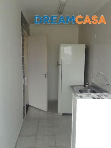 Apto 2 Dorm, Jardim Recanto Suave, Cotia (AP4554) - Foto 5