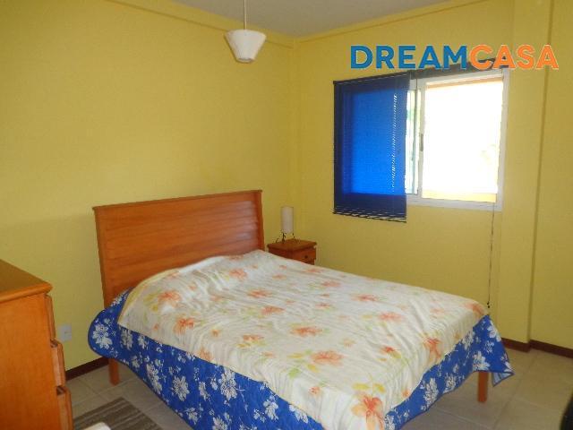 Apto 2 Dorm, Itaipava, Petropolis (AP4565) - Foto 4
