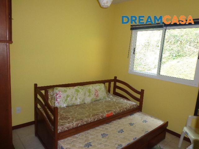Apto 2 Dorm, Itaipava, Petropolis (AP4565) - Foto 5