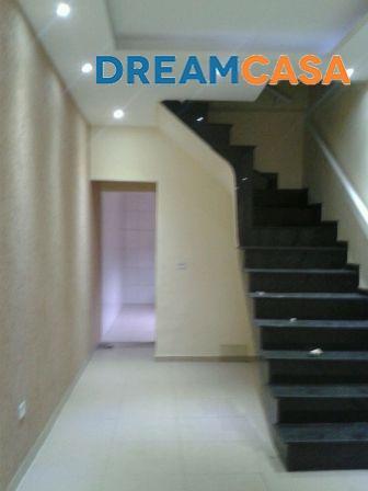 Casa 3 Dorm, Vila Mirim, Praia Grande (SO0238) - Foto 5