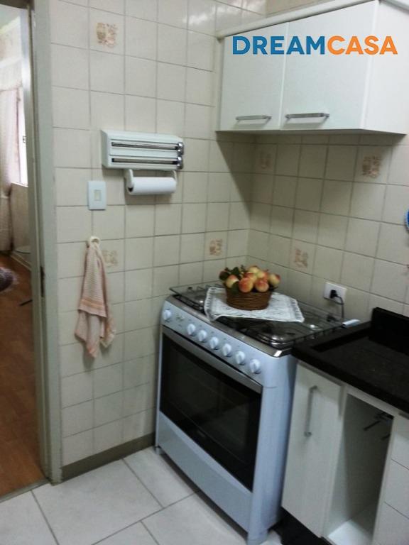 Apto 3 Dorm, Mercês, Curitiba (AP4582) - Foto 3