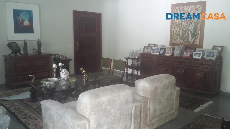 Imóvel: Apto 4 Dorm, Barra da Tijuca, Rio de Janeiro (AP4590)
