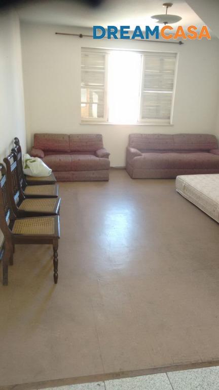 Apto 2 Dorm, Centro, Caraguátatuba (AD0083) - Foto 2