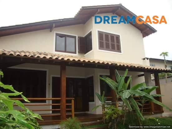 Casa 7 Dorm, Ingleses, Florianópolis (CA2018)