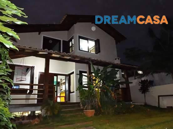 Casa 7 Dorm, Ingleses, Florianópolis (CA2018) - Foto 2