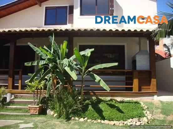 Casa 7 Dorm, Ingleses, Florianópolis (CA2018) - Foto 3