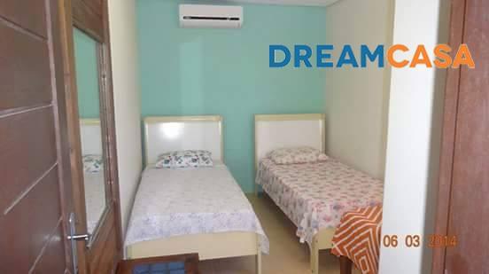 Casa 7 Dorm, Ingleses, Florianópolis (CA2018) - Foto 5