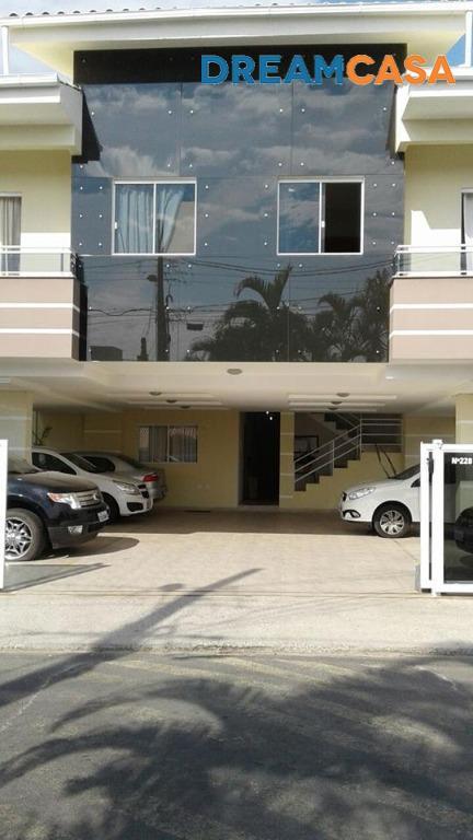Apto 3 Dorm, Ingleses, Florianópolis (AP4619) - Foto 2