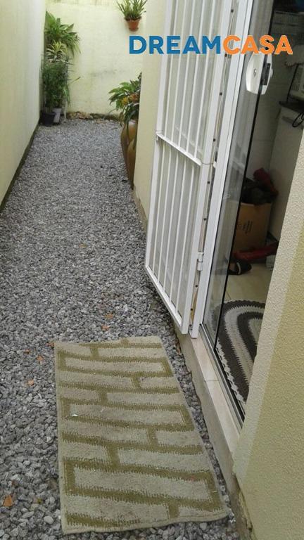 Apto 3 Dorm, Ingleses, Florianópolis (AP4619) - Foto 5