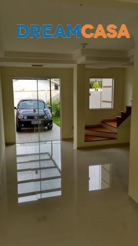 Casa 3 Dorm, Ingleses, Florianópolis (CA2024) - Foto 4
