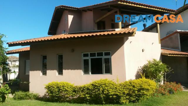 Casa 3 Dorm, Ingleses do Rio Vermelho, Florianópolis (CA2026)