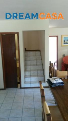 Casa 3 Dorm, Ingleses do Rio Vermelho, Florianópolis (CA2026) - Foto 2