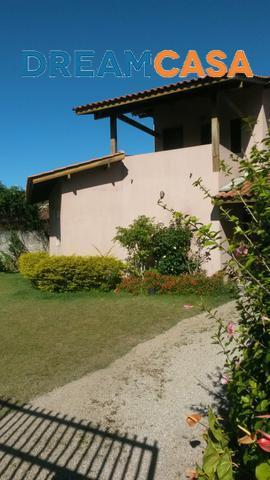 Casa 3 Dorm, Ingleses do Rio Vermelho, Florianópolis (CA2026) - Foto 4