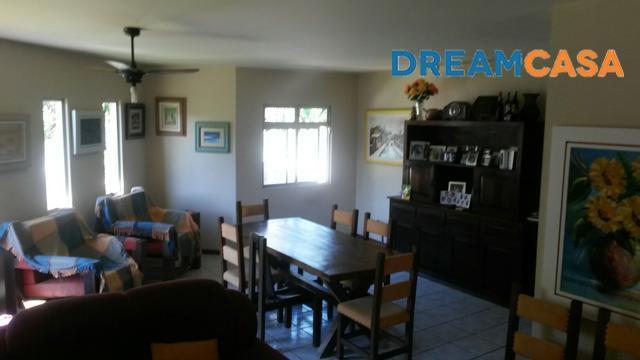 Casa 3 Dorm, Ingleses do Rio Vermelho, Florianópolis (CA2026) - Foto 5