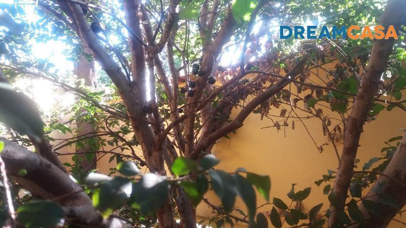 Casa 3 Dorm, Sumarezinho, Ribeirão Preto (CA2029)