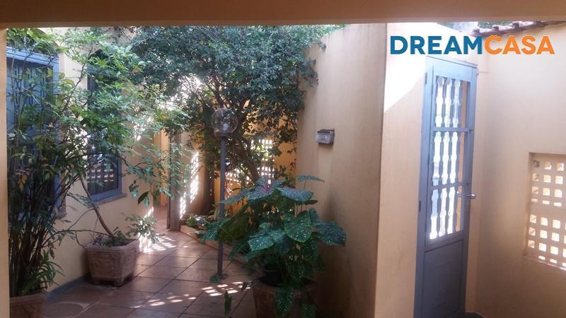 Casa 3 Dorm, Sumarezinho, Ribeirão Preto (CA2029) - Foto 3
