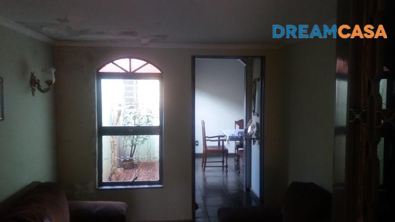 Casa 3 Dorm, Sumarezinho, Ribeirão Preto (CA2029) - Foto 4