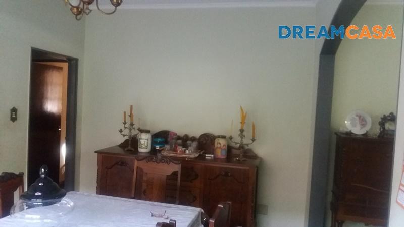 Casa 3 Dorm, Sumarezinho, Ribeirão Preto (CA2029) - Foto 5